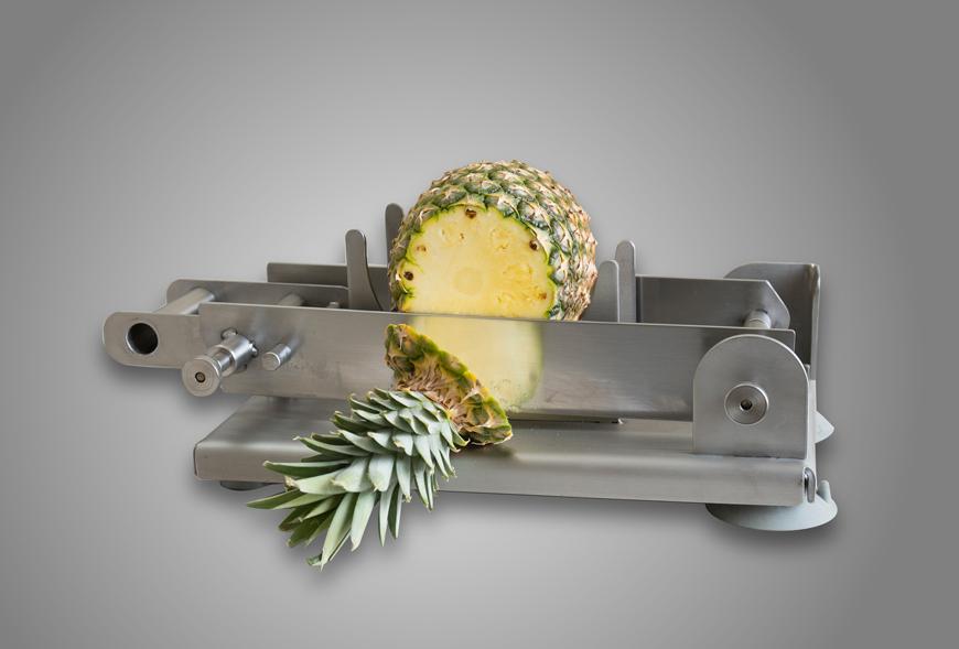 Coupe-ananas EB-C1