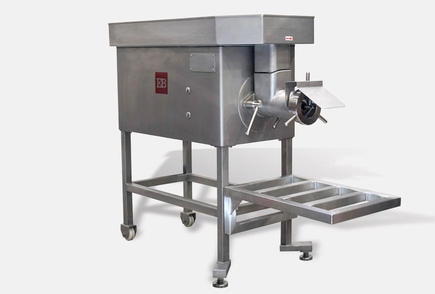 Hachoir à viande EB-H32. EB-H32 meat grinder
