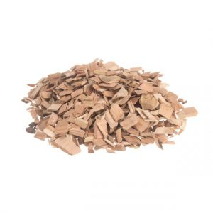 Alto-shaam wood chips